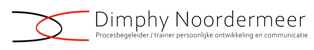 Dimphy Noordermeer